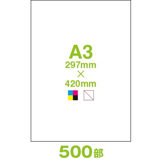 CF40A3-00500