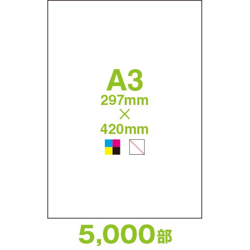 CF40A3-05000