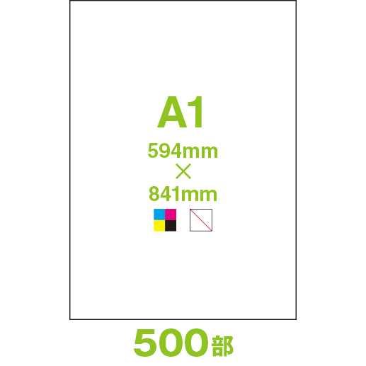 PT40A1-500