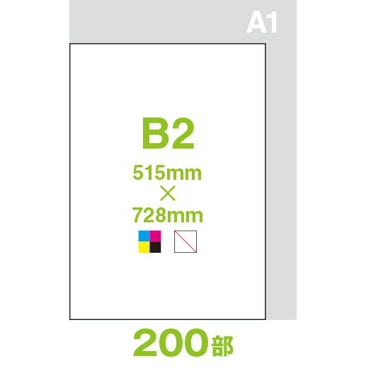 PT40B2-200