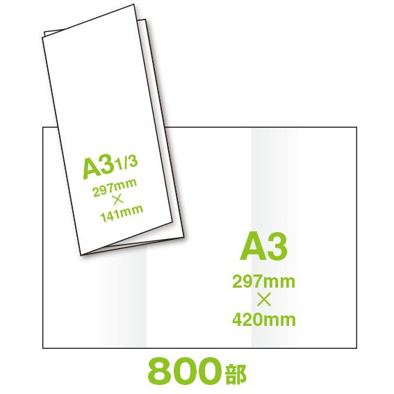RM44A3-0800