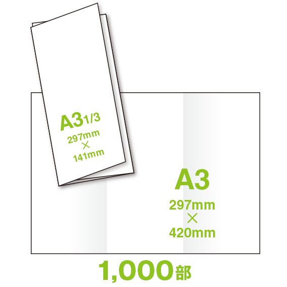 RM44A3-1000