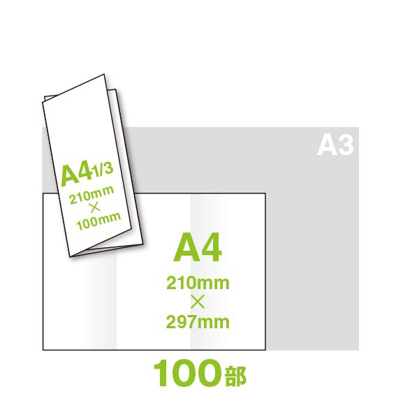 RM44A4-0100
