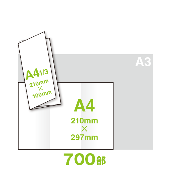 RM44A4-0700