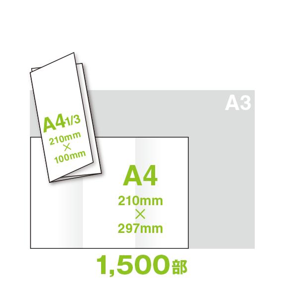 RM44A4-1500
