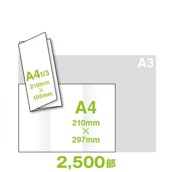 RM44A4-2500
