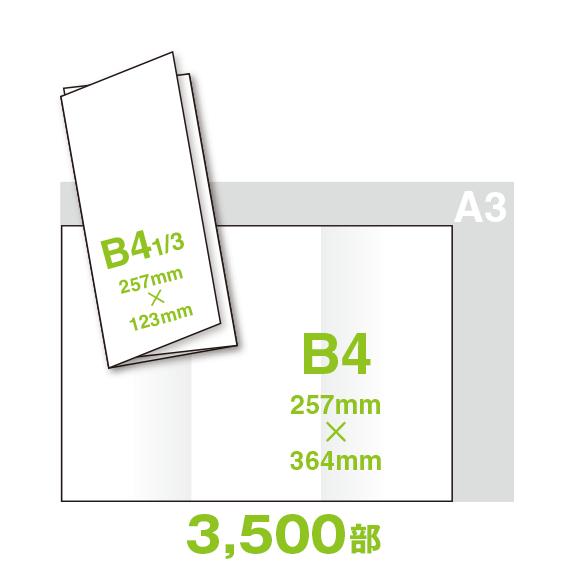 RM44B4-3500