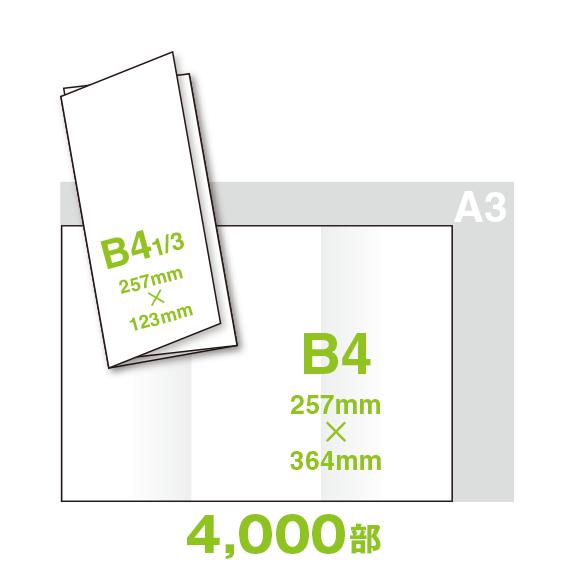 RM44B4-4000