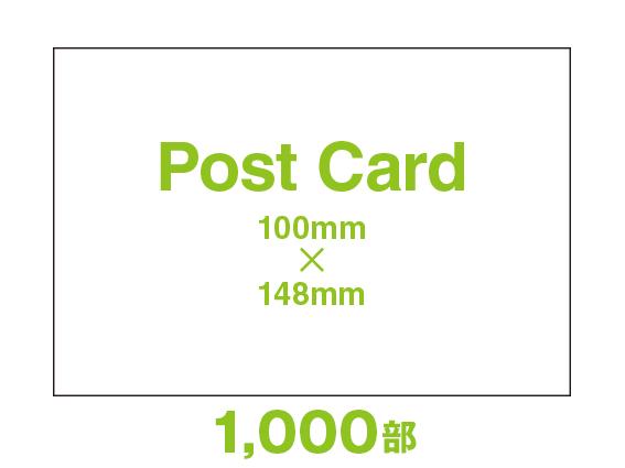 PD44-1000