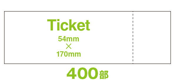 T40-0400